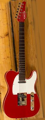Schecter 1982 Model Telecaster guitarpoll