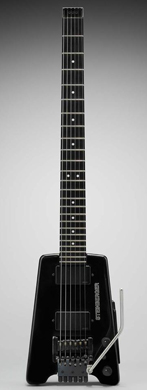 Steinberger 1985 GL-2 guitarpoll