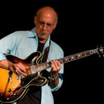 larry carlton guitarpoll