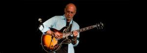 larry carlton guitarpoll