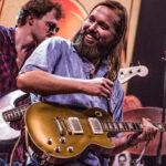 leif de leeuw op guitarpoll