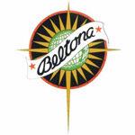 logo beltona guitarpoll