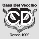 logo del veccchio
