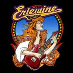 logo erlewine