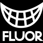 logo fluor amersfoort guitarpoll