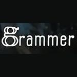 logo grammer guitarpoll