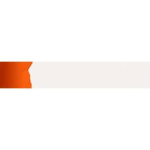 logo guitarpoll