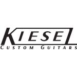 logo kiesel guitarpoll