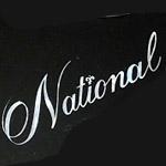 logo national guitarpoll