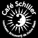 logo oerkroeg schiller