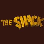 logo the shack guitarpoll