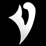 logo vigier guitarpoll