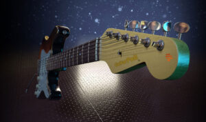 slider1 guitarpoll