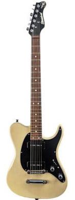 Valley Arts Larry Carlton Strandard Pro guitarpoll