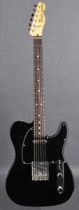 Fender 1978 Telecaster guitarpoll