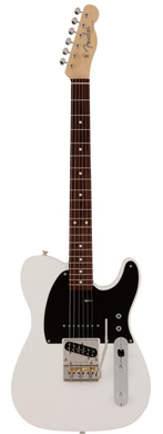 Fender 2020 Telecaster Miyavi Signature guitarpoll