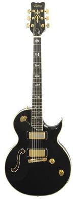 Framus 1974 10980 Jan Akkerman guitarpoll