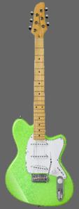 Ibanez 2020 YY10 guitarpoll