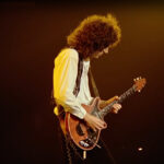 brian may op guitarpoll