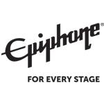logo epiphone guitarpoll