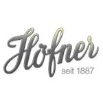 logo hofner guitarpoll