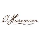 logo husemoon guitarpoll