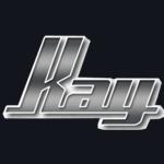 logo kay guitarpoll