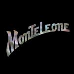 logo monteleone guitarpoll