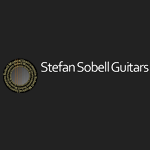 logo sobel guitars guitarpoll