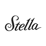 logo stella guitarpoll