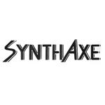 logo synthaxe guitarpoll