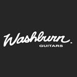 logo washburn guitarpoll