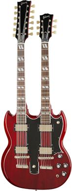 Gibson 1971 EDS-1275 guitarpoll