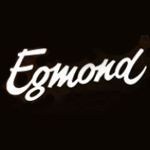 logo egmond guitarpoll