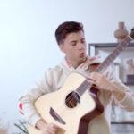 marcin patrzalek op guitarpoll