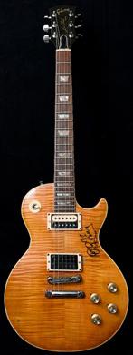 Gibson 1974 Les Paul Standard guitarpoll