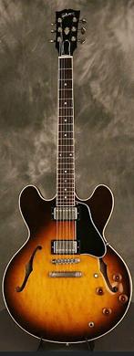 Gibson 1988 ES-335 guitarpoll