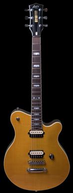 Radix 2016 RH Model Prototype-2 guitarpoll