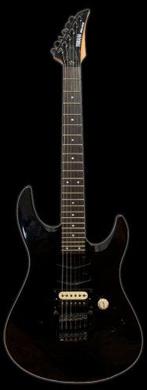 Yamaha 1990 RGX 312 guitarpoll
