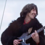 george harrison op guitarpoll