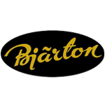 logo bjarton guitarpoll
