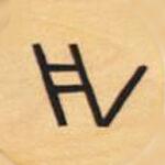 logo lowland guitars guitarpoll