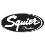 logo squier