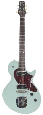 Collings 360 LT M guitarpoll