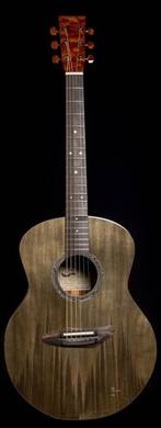 Joi Slash model guitarpoll