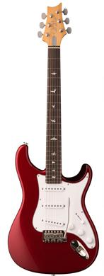 PRS Silver Sky Horizon guitarpoll