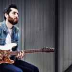 ariel posen guitarpoll