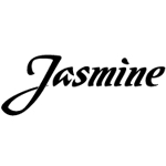 logo jasmine guitarpoll