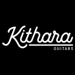 logo kithara guitarpoll