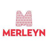 logo merleyn